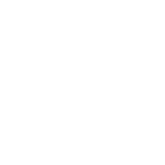 DNB Magazine – Premiere Drum & Bass news and reviews.