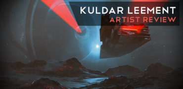Kuldar Leement