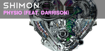 Shimon - Physio Feat. Darrison