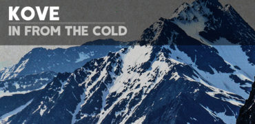 Kove - In From The Cold